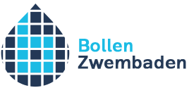 zwembaden-bollen-logo-footer-neutraal